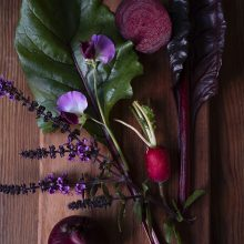 Speed Dating your Vegetable Home Delivery – it's LOVE at first sight