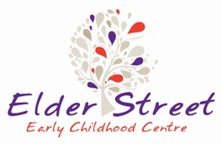 Elder Street Early Childhood Centre