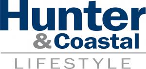 Hunter Coastal and Lifestyle
