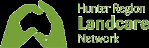 Hunter Landcare
