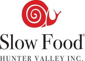 Slow Food Hunter Valley