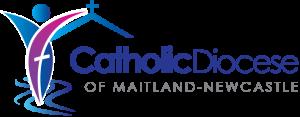 Catholic Diocese of Maitland-Newcastle