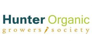 Hunter Organic Growers Society