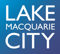 Lake Macquarie City