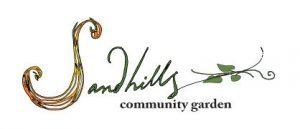 Sandhills Community Garden