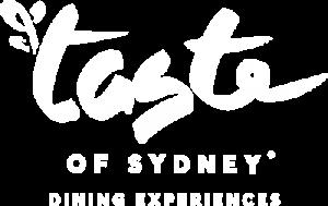 Taste of Sydney