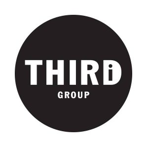 Third i Group
