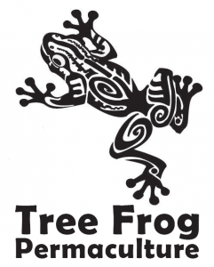 Tree Frog Permaculture