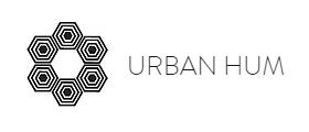 Urban Hum