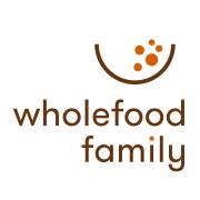 Wholefood Family